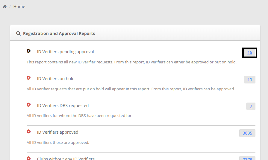 reg_and_approval_reports.png
